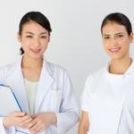 同期の看護師とうまく付き合っていくために必要な3つのこと