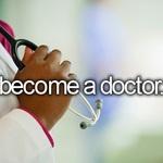 【怖い…!?】研修医にとって看護師ってどんな存在なんだろう?