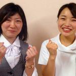 ママさんナース必見!世田谷神経内科病院で仕事と生活の両立が目指せる理由