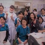看護師長さんの人柄が職場を作る!大同病院が「働きやすい」と言われる理由とは!?