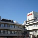 充実した教育制度が魅力!東川口病院が「働きやすい」と言われる理由とは?!