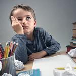 あなたは何タイプ?ストレスとの向きあい方がわかる心理テスト!