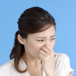 加齢臭を悪化させる食事、抑える食べ物まとめ
