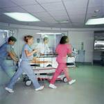 どんな人が働いている?大学病院で働く30代看護師とその立場!