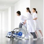 うちの病院、もしかしてブラック?看護師のための労働基準法