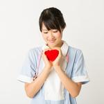 患者と付き合うのはOK?それともNG?看護師の恋愛常識