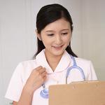 実務は未経験だけど看護師として働きたい!自分に合う求人の探し方