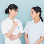 「プロ看護師」に憧れる!でもどうやったらなれるの?