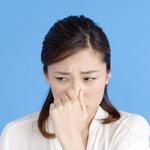 加齢臭の原因まとめ