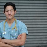 「なかなかリアル、かも?」看護師が認める医療ドラマ4選