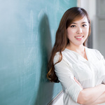 【看護師のキャリアアップ】大学院へ行くと可能性が拓ける進路