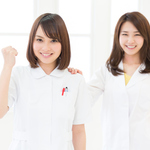 准看護師→正看護師へ!専門学校より楽に取り組める通信制とは?
