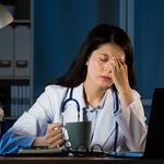 夜勤専従の看護師になりたい!夜に働くメリット・デメリット