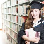 【通信】専門学校卒の看護師が大学で学び直すための方法【編入学】