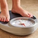 【忙しいあなたにピッタリのダイエット法】数多あるダイエット方法を試しすぎて、どうしたら痩せられるのかもうわからなくなってしまったあなたへ!