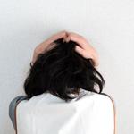 勤務をどう乗り切る?看護師にも多い片頭痛への対処方法