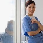 気になるベテランの給料事情は?50歳代の看護師の平均年収