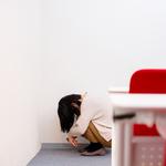 コミュニケーションが苦手…「コミュ障」でも看護師を続けられる?