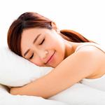 安定した睡眠時間を確保したい看護師に…枕を変えてみては?
