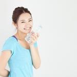 流れ出る顔汗を止める方法