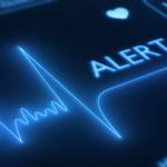 看護の基本!バイタルサイン測定の目的と正常値を再確認