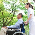 看護におけるストーマケアと交換方法を再確認!