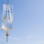 【輸液の基本知識】体液量の変化と輸液の選び方