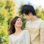 【ナースの本音】結婚相手に求める条件&理想の職業とは!?