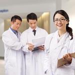 大学病院の看護師になりたい!採用にグッと近づく志望動機の書き方