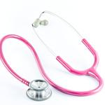 新人に勧めたい!あると便利な看護師の必需品○選
