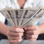 20代看護師の平均年収 みんなどれだけもらってるの?