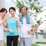 看護師が退職したときの、健康保険の手続き法【3つの道】