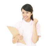 通勤時の服装に悩む看護師におすすめの「ローテーションコーデ」とは