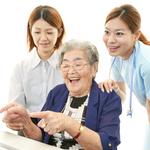 ハードな勤務先ばかりじゃない!看護師の仕事が比較的楽な職場3選