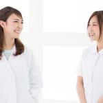 看護学生は迷う!看護師と保健師どっちがいい?