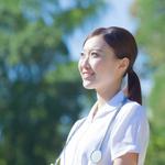 自分に合う転職先を見つけるコツ 看護師の募集要項はここに注目!