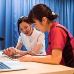 【書き方】インシデントレポートに悩む看護師へ【教えます】