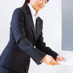 転職活動前に確認!看護師が履歴書を書く時のポイント