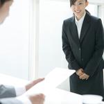 【気になる看護師の人間関係】転職したら挨拶はどうすればいい?