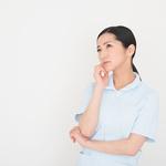 看護師はここが激務です!5つのポイントで解説!