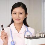認定看護師の中で一番人気!感染管理認定看護師とは?