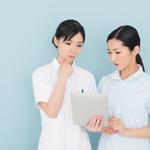 看護師がストレスを感じやすいのはなぜ?解消法や考え方のコツ