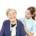 訪問入浴介護での看護師の仕事とは?