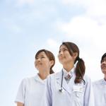 保健師は看護師の国家資格も必要!保健師の年収はどれくらい?
