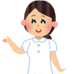 看護師のスキルアップには必須!仕事とプライベートに磨きをかける資格