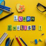 看護師として働くには英語が出来た方がいいの?英語が出来たらどんな選択肢があるの