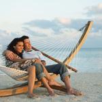 節約デートも魅力がいっぱい!普段とは少し変わったアイディアを紹介します!