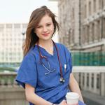 看護学生必見!正看護師になるにはどうしたらいい?