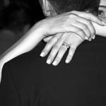 無償の愛ってあるの?恋愛関係における無償の愛