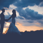 結婚の決め手が知りたい!男女間にありがちな価値観の違いとは?